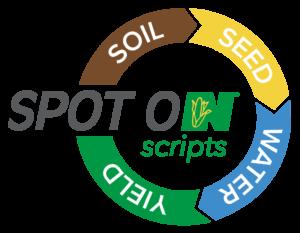 spot-on-scripts-1